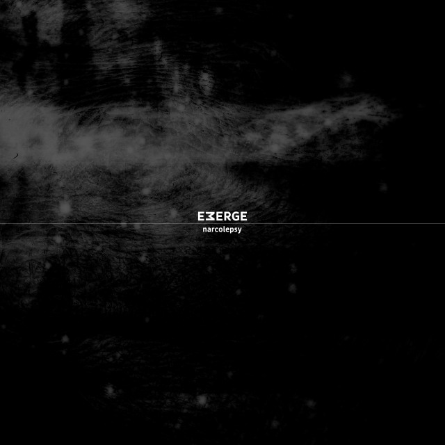 EMERGE-narcolepsy_front