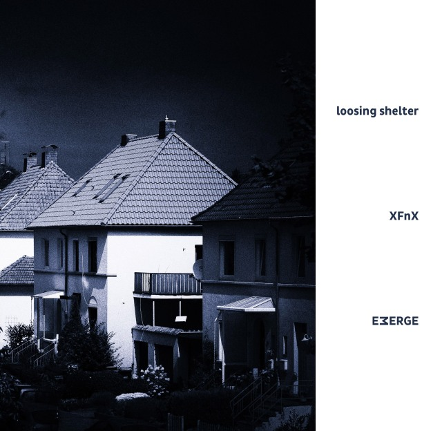 loosing shelter_front